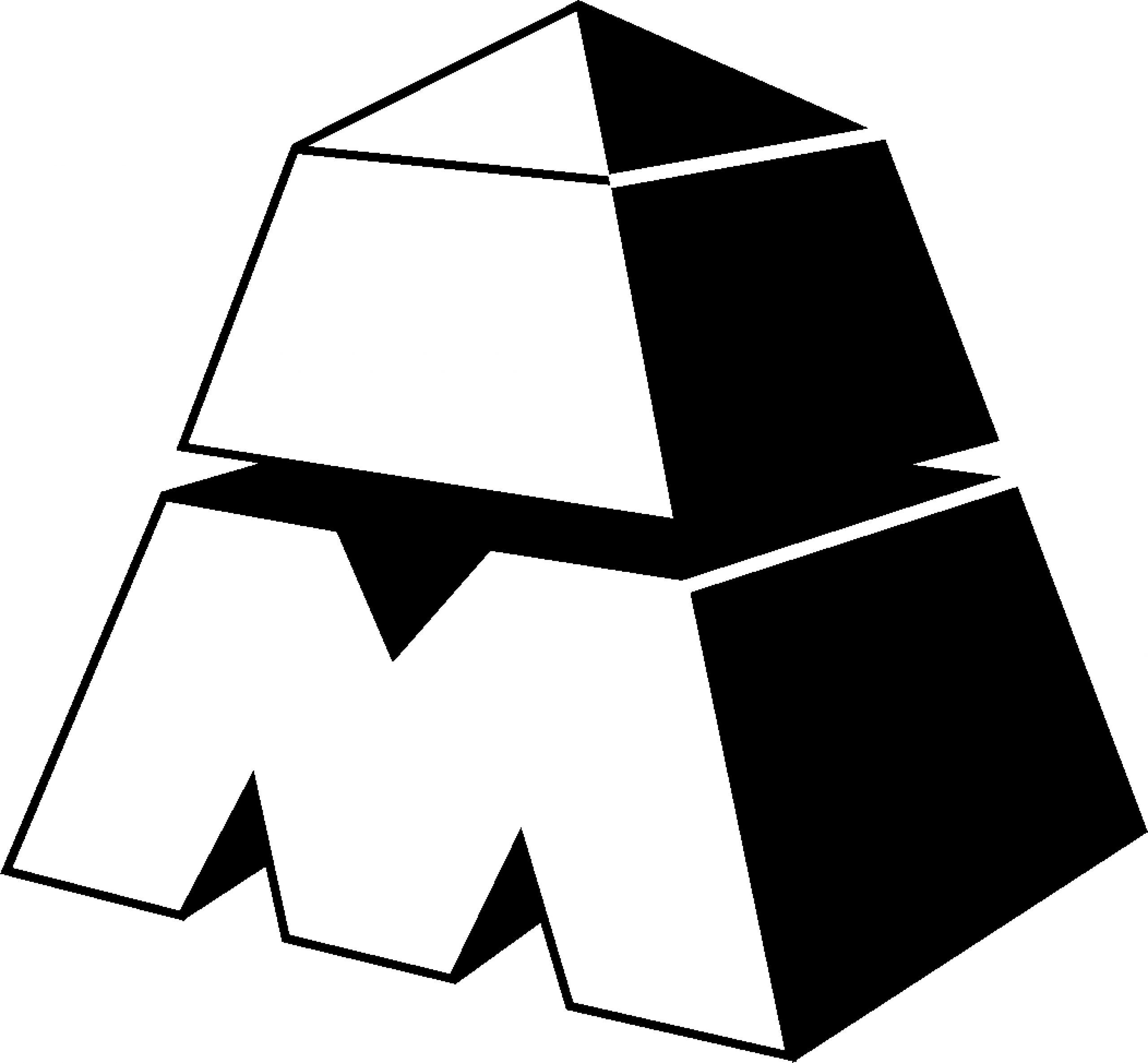 Milestone Media Group